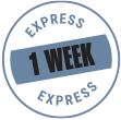 express-1week-small-polo