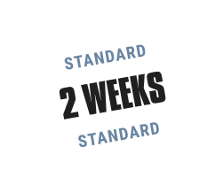 standard-2weeks-polo