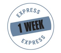 express-1week-polo