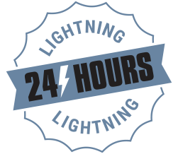 lightning-24hrs-polo
