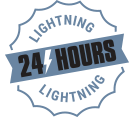 lightning-24hrs-small-polo